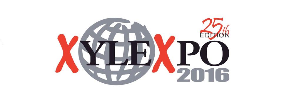 xylexpo2016